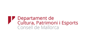 http://portadriano.com/musicfestival/wp-content/uploads/2018/04/consell1.png