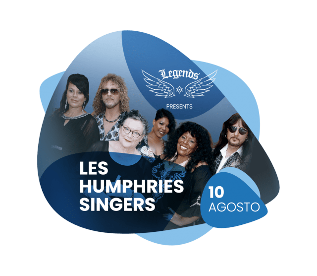 http://portadriano.com/musicfestival/wp-content/uploads/2019/04/HUMPHRIES-640x556.png