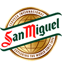 https://portadriano.com/musicfestival/wp-content/uploads/2018/04/sanmiguel-logo1.png