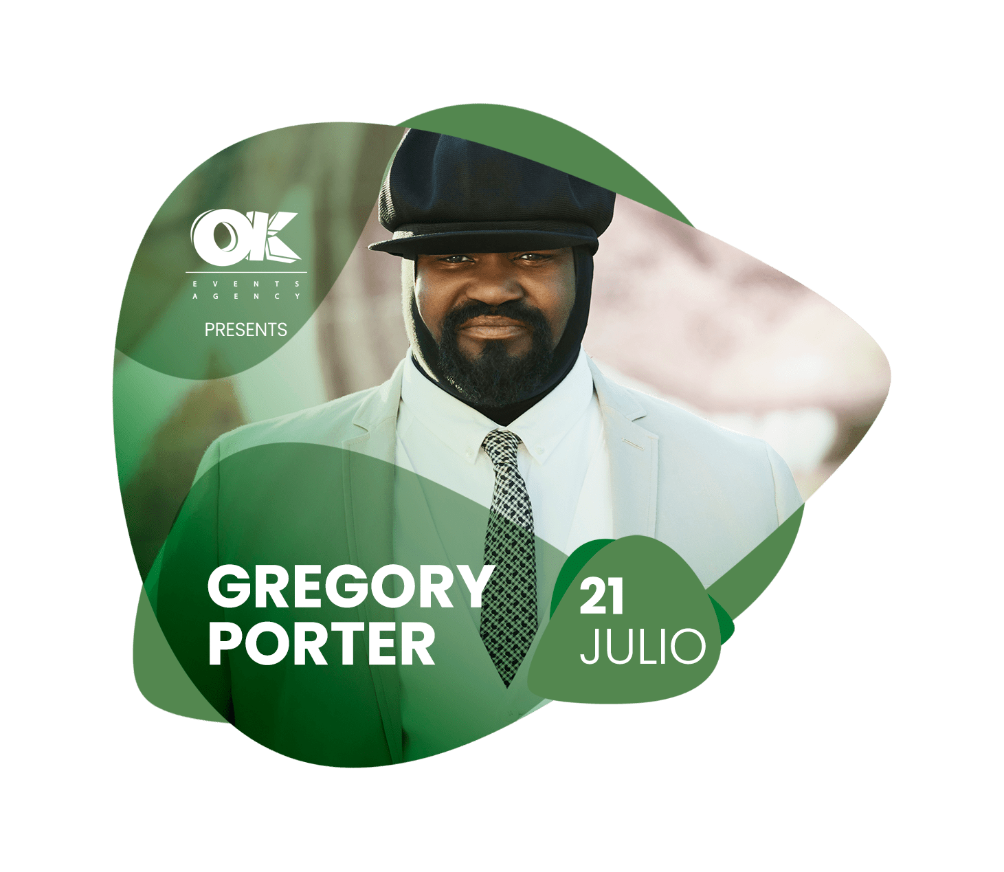https://portadriano.com/musicfestival/wp-content/uploads/2019/05/GREGORY.png