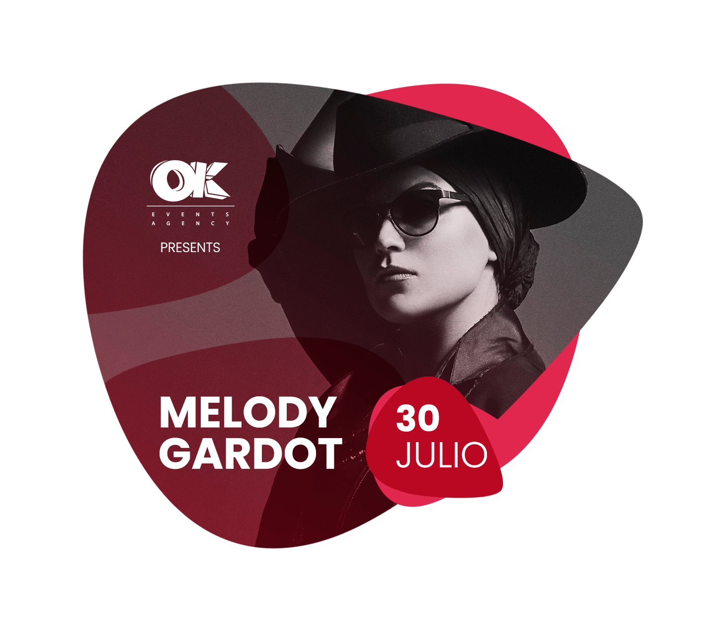 https://portadriano.com/musicfestival/wp-content/uploads/2019/05/MELODY.png