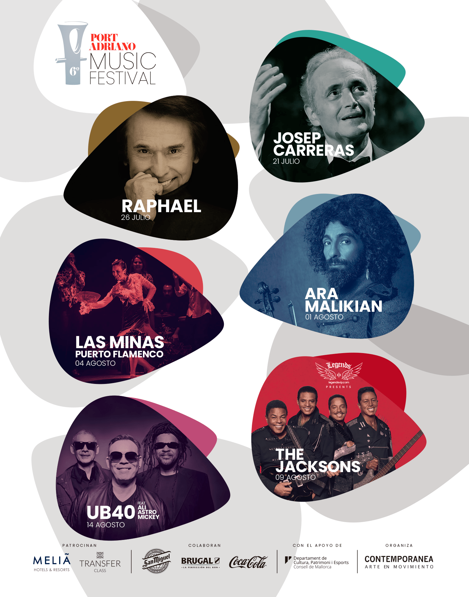 https://portadriano.com/musicfestival/wp-content/uploads/2020/07/PAMF18.png